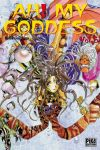 Ah ! My Goddess (manga) volume / tome 5