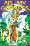 Ah ! My Goddess (manga) volume / tome 9