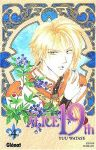 Alice 19th (manga) volume / tome 4