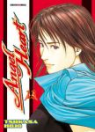 Angel Heart (manga) volume / tome 13
