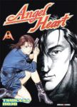 Angel Heart (manga) volume / tome 2
