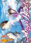 Angel Heart (manga) volume / tome 28