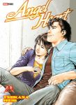 Angel Heart (manga) volume / tome 29