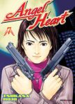 Angel Heart (manga) volume / tome 7
