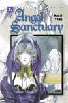 Angel sanctuary (manga) volume / tome 12