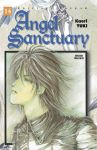 Angel sanctuary (manga) volume / tome 14
