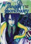 Angel sanctuary (manga) volume / tome 18