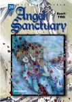 Angel sanctuary #20