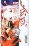 Arata (manga) volume / tome 2