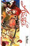 Arata (manga) volume / tome 8