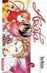 Arata (manga) volume / tome 9