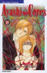 Ayashi no Ceres (manga) volume / tome 10