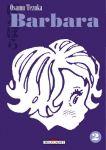 Barbara #2