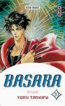 Basara (manga) volume / tome 10