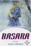 Basara (manga) volume / tome 11