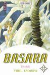 Basara (manga) volume / tome 12