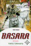 Basara (manga) volume / tome 16