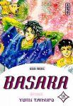 Basara (manga) volume / tome 18