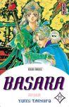 Basara (manga) volume / tome 19