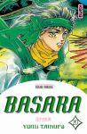 Basara (manga) volume / tome 20