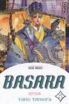 Basara (manga) volume / tome 23