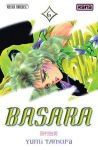 Basara (manga) volume / tome 6