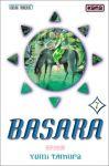 Basara (manga) volume / tome 7