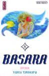Basara (manga) volume / tome 8