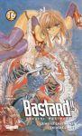 Bastard !! Ankoku No Hakaishin (manga) volume / tome 16