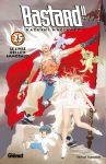 Bastard !! Ankoku No Hakaishin (manga) volume / tome 25
