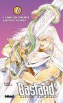 Bastard !! Ankoku No Hakaishin (manga) volume / tome 6