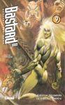 Bastard !! Ankoku No Hakaishin (manga) volume / tome 9