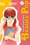Beauty Pop (manga) volume / tome 6