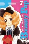 Beauty Pop (manga) volume / tome 7
