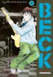 Beck (manga) volume / tome 11