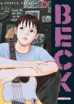 Beck (manga) volume / tome 13