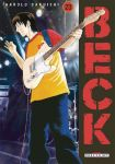 Beck (manga) volume / tome 23