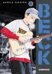 Beck (manga) volume / tome 6