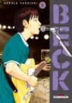 Beck (manga) volume / tome 8