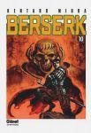 Berserk (manga) volume / tome 10