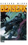 Berserk (manga) volume / tome 16