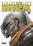 Berserk (manga) volume / tome 6
