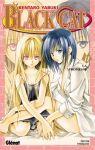Black Cat (manga) volume / tome 11