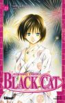 Black Cat (manga) volume / tome 13