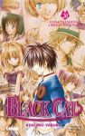 Black Cat (manga) volume / tome 20