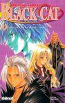 Black Cat (manga) volume / tome 5