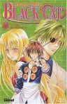 Black Cat (manga) volume / tome 6