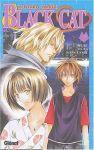 Black Cat (manga) volume / tome 7