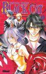 Black Cat (manga) volume / tome 8