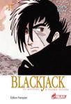 Black Jack (manga) volume / tome 17